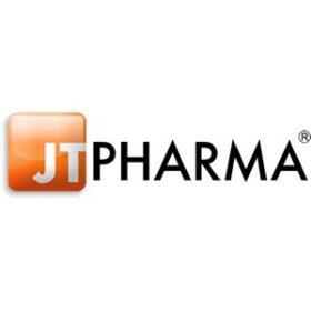 Jt Pharma, S.L.