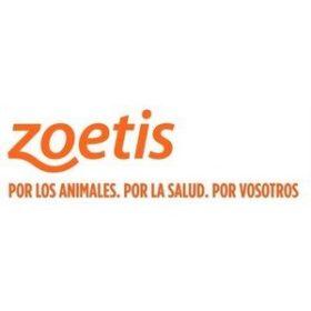 Zoetis Spain, S.L.