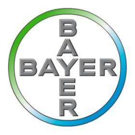 Bayer Hispania, S.L.