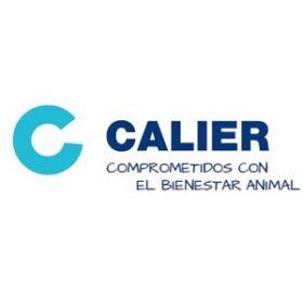 Laboratorios Calier S.A.