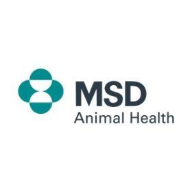 Msd. Animal Health